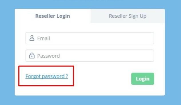 forgot-password1